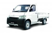 Daihatsu Grand Max PU