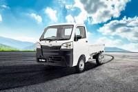 Daihatsu Hi-Max